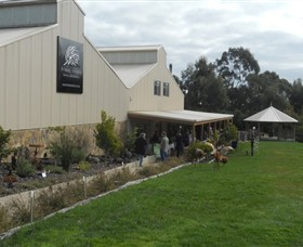 Otway Estate Winery and Brewery - Tourism Bookings WA