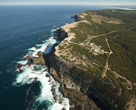Cape Nelson State Park - Tourism Bookings WA