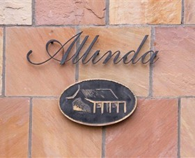 Allinda Winery