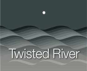 Twisted River Wines - Tourism Bookings WA
