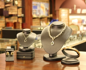 Inverell Jewellers - Tourism Bookings WA
