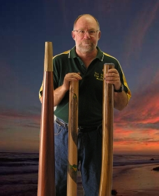 New England Wood Turning Supplies - Tourism Bookings WA