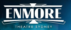 The Enmore Theatre - Tourism Bookings WA