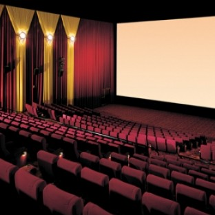 Reading Cinemas - Auburn - Tourism Bookings WA