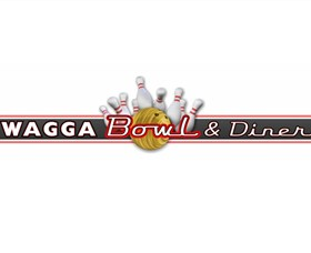 Wagga Bowl and Diner - Tourism Bookings WA