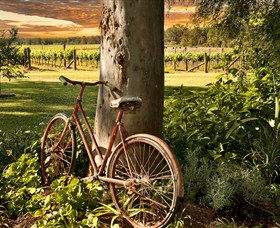 Stomp Wines - Tourism Bookings WA