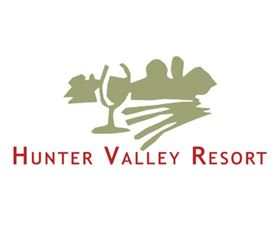 Hunter Valley Cooking School at Hunter Resort - Tourism Bookings WA