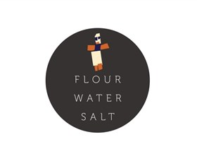 Flour Water Salt - Tourism Bookings WA