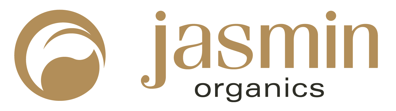 Jasmin Organics Skincare Farm and Factory