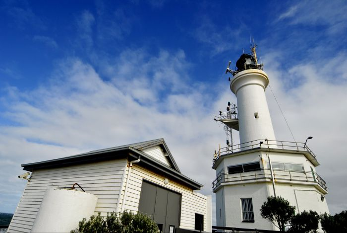 Point Lonsdale Lighthouse Tours - Tourism Bookings WA
