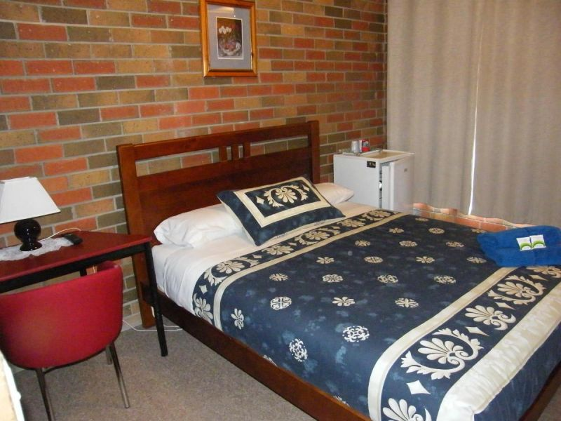 Boomers Guest House Hamilton - Tourism Bookings WA