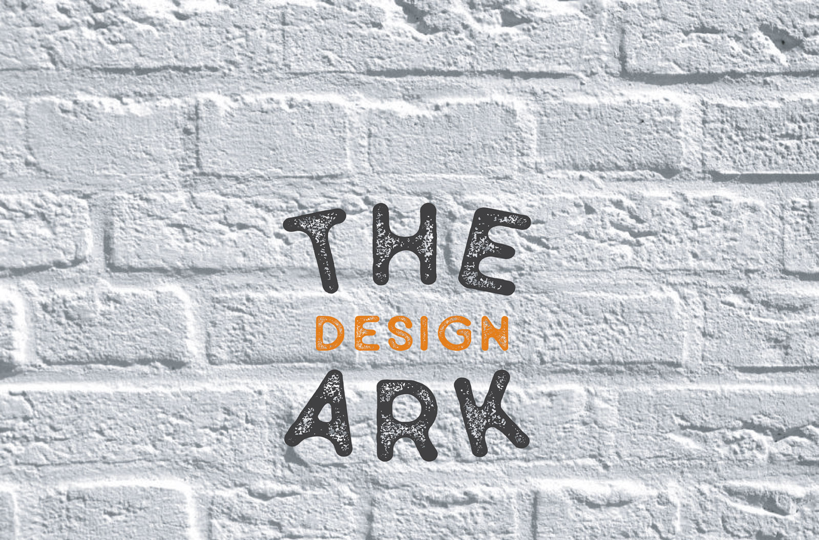 The Design Ark - Tourism Bookings WA