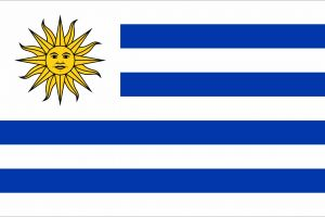 Uruguay Embassy of - Tourism Bookings WA