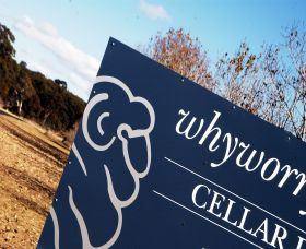 Whyworry Wines - Tourism Bookings WA