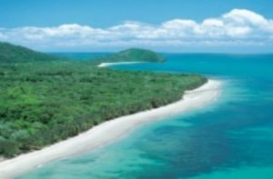 Reef and Rainforest Connections - Tourism Bookings WA