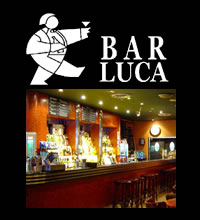 Bar Luca - Tourism Bookings WA