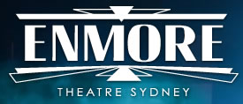 Enmore Theatre - Tourism Bookings WA