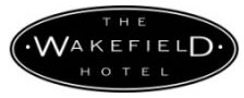The Wakefield Hotel - Tourism Bookings WA