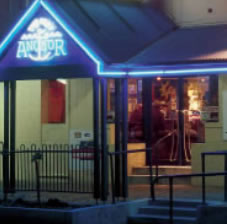 Port Anchor Hotel - Tourism Bookings WA