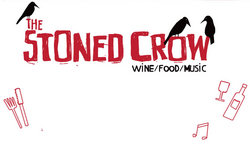 The Stoned Crow - Tourism Bookings WA