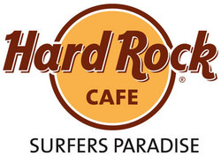 Hard Rock Cafe - Tourism Bookings WA