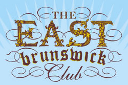 East Brunswick Club - Tourism Bookings WA