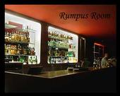 Rumpus Room - Tourism Bookings WA