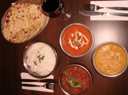 Masala Indian Cuisine Mackay - Tourism Bookings WA