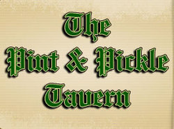 Pint and Pickle Tavern - Tourism Bookings WA