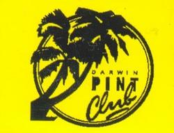 Pint Club Darwin - Tourism Bookings WA