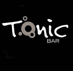 Tonic Bar - Tourism Bookings WA