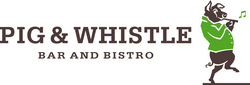 Pig  Whistle Bar  Bistro - Tourism Bookings WA
