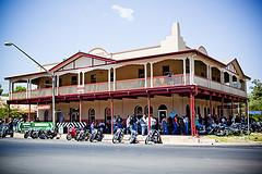 Royal Hotel Adelong