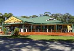 Bemm River Hotel - Tourism Bookings WA