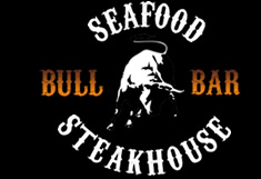 Bull Bar  Grill - Tourism Bookings WA