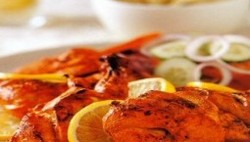 Maharaja Indian Restaurant - Tourism Bookings WA