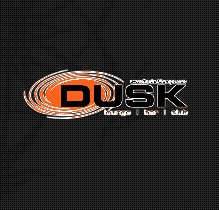 The Dusk Lounge - Tourism Bookings WA