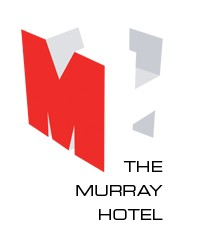 The Murray Hotel