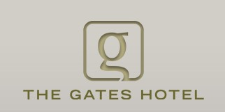 Gates Hotel - Tourism Bookings WA