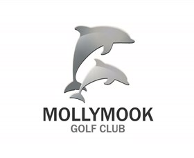 Mollymook Golf Club - Tourism Bookings WA