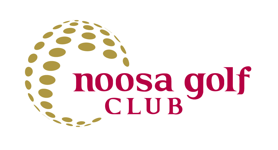 Noosa Golf Club - Tourism Bookings WA