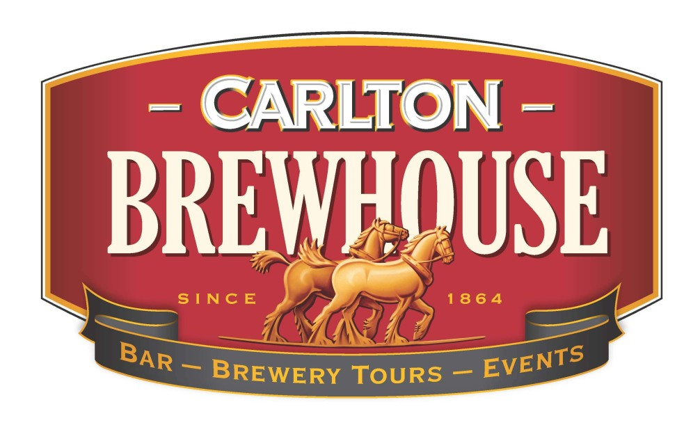 Carlton BrewHouse - Tourism Bookings WA