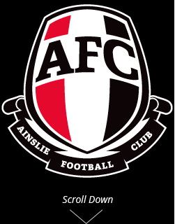 Ainslee Football Club - Tourism Bookings WA