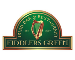 Fiddlers Green - Tourism Bookings WA