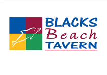 Blacks Beach Tavern - Tourism Bookings WA