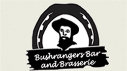 Bushrangers Bar  Brasserie - Tourism Bookings WA