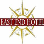 East End Hotel - Tourism Bookings WA