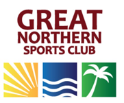 Great Northern Sports Club - Tourism Bookings WA