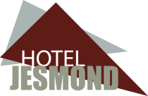 Hotel Jesmond - Tourism Bookings WA