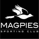 Magpies Sporting Club - Tourism Bookings WA